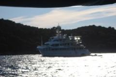 croatia_lokrum_yacht