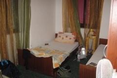 croatia_room