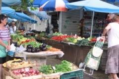 croatia_split_market