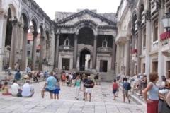 croatia_split_palace