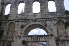 croatia_split_palace_3