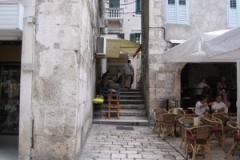 croatia_split_steps_cafe