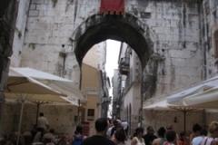 croatia_split_streets