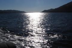 croatia_view_2