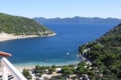 croatia_viewpoint