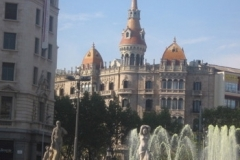 barcelona_city_1