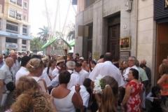 barcelona_fiesta