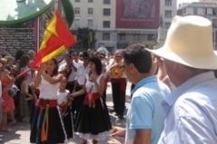 barcelona_fiesta_3