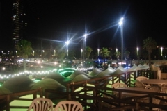 barcelona_night