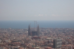 barcelona_skyline