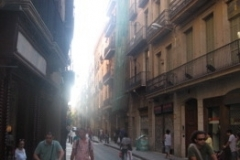 barcelona_streets