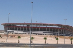 bull_stadium