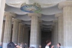 gaudi_ceiling
