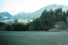 bus_scenery