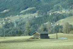 bus_scenery2