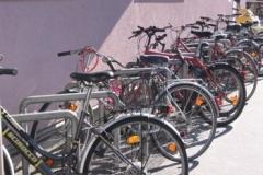 innsbruck_bikes