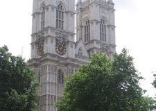 london_abbey_walk