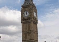 london_big_ben_1