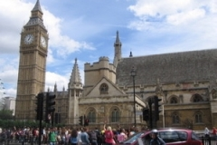 london_big_ben_4