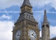 london_big_ben_9