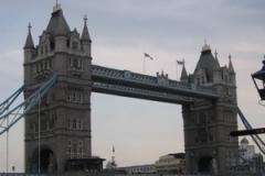 london_bridge_3