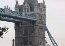 london_bridge_5