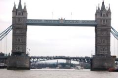london_bridge_7