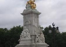 london_buck_palace_1
