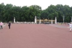 london_buck_palace_2