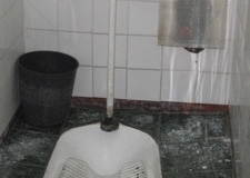 mil_plovdiv_toilet