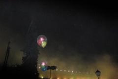 after_fireworks