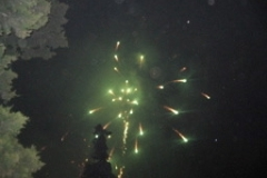 fireworks_9
