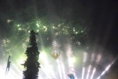 fireworks_lasers_3