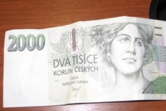 cz_2000