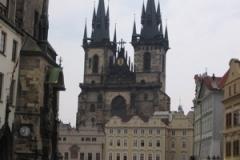 cz_gothic