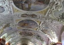 cz_monastic_library_1