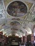 cz_monastic_library_1.thumb
