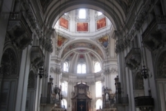 salz_cathedral_in1