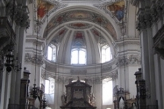 salz_cathedral_in2