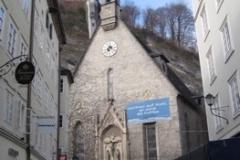 salz_church