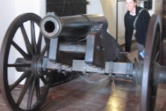 salz_fortress_cannon