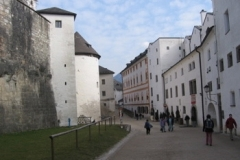 salz_fortress_city_view