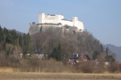 salz_fortress_far
