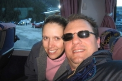 stubai_bus_mark_kristy