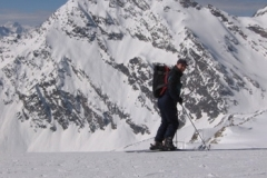 stubai_mark