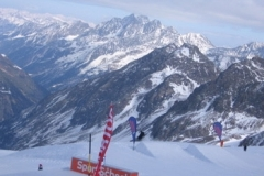 stubai_mark_jump