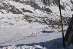 stubai_slalom_course