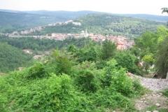 veliko_city_view