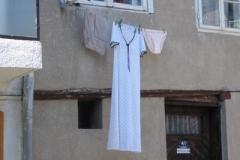 veliko_clothesline