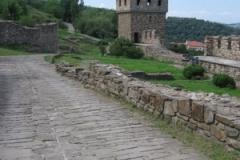 veliko_fortress_11